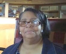 Linda Picture 2
