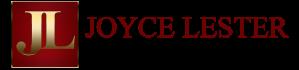 Joyce Lester Ministries